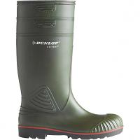 Schutzstiefel Dunlop Acifort