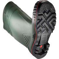 Schutzstiefel Dunlop Acifort #2