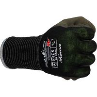 Handschuh  PG Thermo W