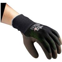 Handschuh  PG Thermo W #2