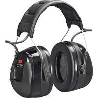 Gehörschutzradio Work Tunes Pro Peltor