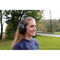 Gehörschutzradio Work Tunes Pro Peltor #1