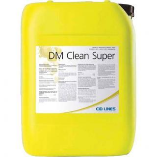 DM Clean super (25 kg)