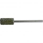 Schleifkopf Zahnschleifgerät 8 mm