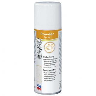 Puderspray (400 ml)