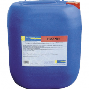 Germicidan H2ONET 25 kg Tränkewasserdesinfektion