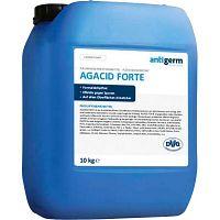 Agacid Forte (10 kg)
