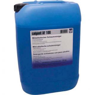 Einweichschaum Calgonit AF 108 (22kg )