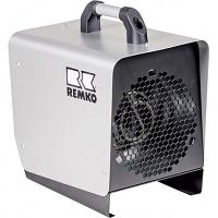 Remko Elektro Heizautomat EM 2000
