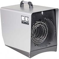 Remko Elektro Heizautomat EM 6000