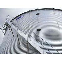 Silo-Füllstandsanzeige Grain-Gauge