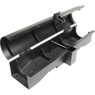 Ratten-Tunnelbox #1