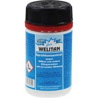 Welitan Plus Milbenkonzentrat (100 ml)