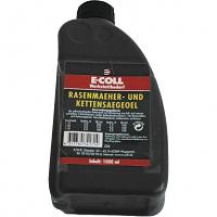 Zweitaktöl selbstmischend (1.000 ml)