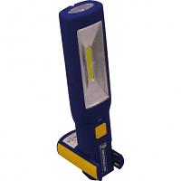 Michelin Magnetische LED Mehrzwecklampe