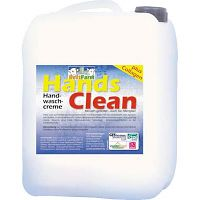 Handreinigung Hands-Clean (10 l)