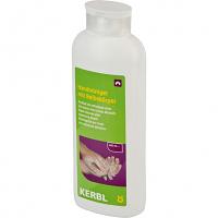 Handreiniger mit Reibekörper (500 ml)