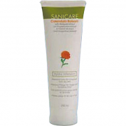 Sanicare (250 ml)
