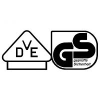 VDE - Elektriker-Werkzeug-Garnitur #1