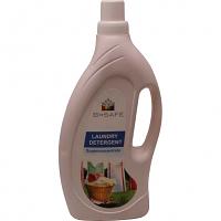 Flüssig-Vollwaschmittel Bi-Safe (1,5l)
