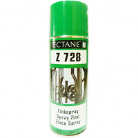 Zinkspray (400 ml)