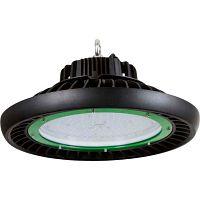 LED Hallenstrahler Philips SMD 150 W