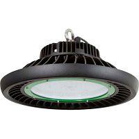 LED Hallenstrahler Philips SMD 200 W