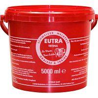 Eutra Melkfett (5000 ml)