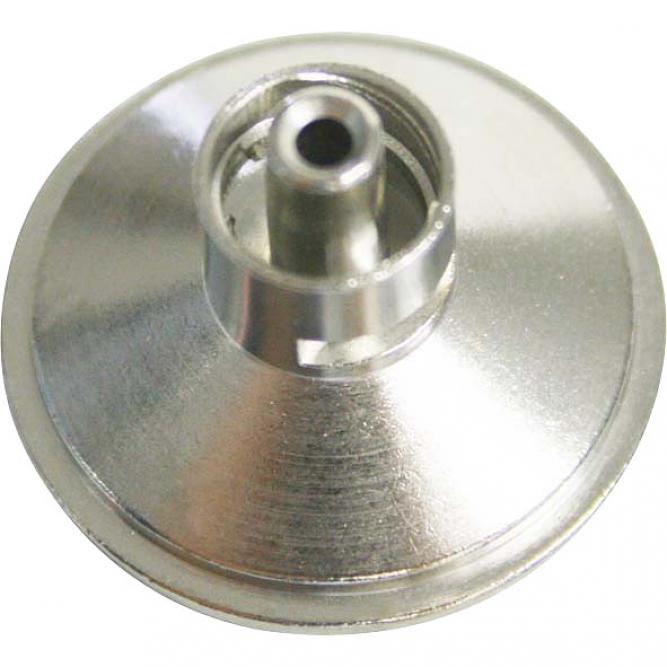 Muto-Spritze 30/50ml Luer-Lock Ansatz