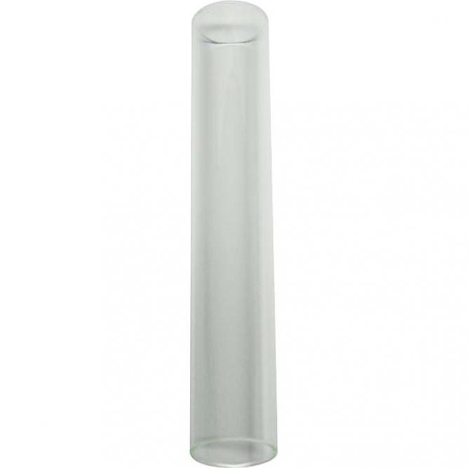 Muto-Spritze 50 ml Glaszylinder